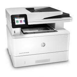 HP LaserJet Pro M428FDN 5w1
