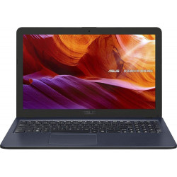 Asus Notebook D543MA-DM785 woOS N4000/4/256/integra/15.6 wyceny indywidualne u PM-a