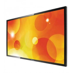 Philips Monitor 32BDL3010Q 32 cale Public Display 18/7