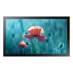 Samsung Monitor wielkoformatowy 13 cali QB13R-T LH13QBRTBGCXEN