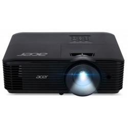 Acer Projektor X18HP 3D DLP SVGA/4000lm/20000:1/HDMI/Audio