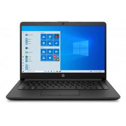 HP Inc. Notebook 14-dk0013nw A6-9225 128/4G/W10H/14 1F7L9EA