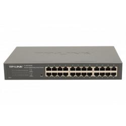 TP-LINK SG1024DE przełącznik Easy Smart 24x1GB