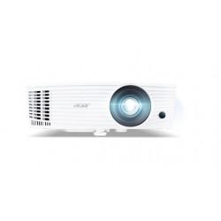 Acer Projektor P1155 3D DLP SVGA/4000/20000/HDMI/2.4