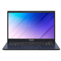 Asus Notebook L410MA-EK463T W10 cel N4020 4/256/14/w10 Home