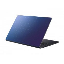 Asus Notebook E410MA-EB671TS 10S N4120/4/ 64/inte/Win10S