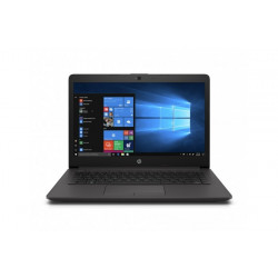 HP Inc. Notebook 240 G7 N5030 DOS 256/8G/14 2V0S0ES
