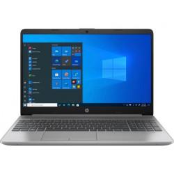 HP Inc. Notebook 250 G8 i3-1005G1 DOS 256/8G/15,6 2V0R6ES