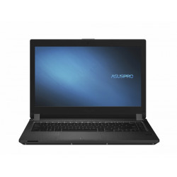 Asus Notebook Asus P1440FA-FQ2959T W1 i3-10110u 8/256/14 Win 10 Home 36 miesięcy ON-SITE NBD