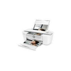 HP Inc. HP DESKJET 3750 ALL-IN- ONE PRINTER T8X12B