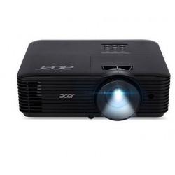 Acer Projektor X1128H 3D DLP SVGA/4500/20000/HDMI/2.8