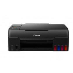 Canon Drukarka PIXMA G640 4620C009