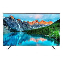 Samsung Monitor wielkoformatowy 43 cale BEA-H UHD 4K PRO TV LH43BEAHLGUXEN