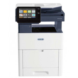 Xerox Urządzenie wielofunkcyjne C505V_S 3w1 45ppm DAF,EIP,USB C505V_S