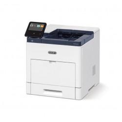 Xerox Drukarka Versalink B610DN /duplex/63ppm/EIP/USB B610V_DN