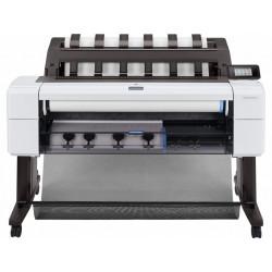 HP Inc. Drukarka DesignJet T1600dr 36-in Printer 3EK12A