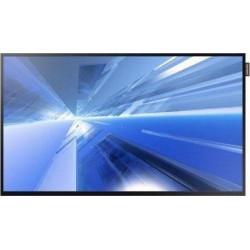 Samsung Monitor 32 cali DC32E LH32DCE2LGC/EN