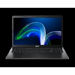 "Laptop Acer Extensa EX215-54 15,6""/i3/8GB/256GB/Win10 (NX.EGJEP.003)"