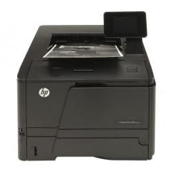 Drukarka poleasingowa HP  Laserjet Pro M401dn