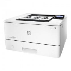 Drukarka poleasingowa HP LaserJet Pro M402dw