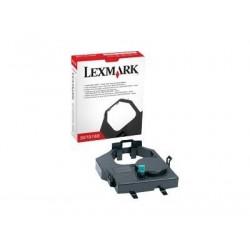 Lexmark Taśma black 3070169