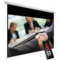 AVTek Ekran elektryczny Business Electric 300P/16:10/300x227,5cm