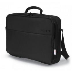 "DICOTA Executive Style 15""-17.3"" skórzana torba na notebooka"