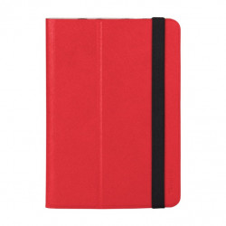 """Targus Universal 7-8"""" Tablet Foliostand - Red"""