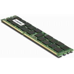 Crucial DDR4 4GB/2133 CL15 SR x8 288pin