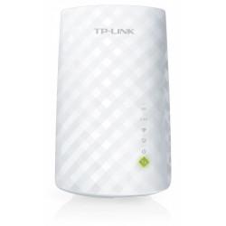 TP-LINK RE200 AP WiFi AC750 1xWAN Extender