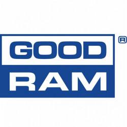 GOODRAM SODIMM DDR3 4GB/1600 CL11 1,35V LV 256*8