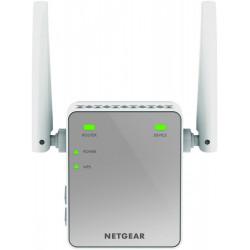 Netgear EX2700 Extender WiFi  N300
