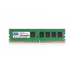 GOODRAM DDR4 4GB/2133 CL15 512*8