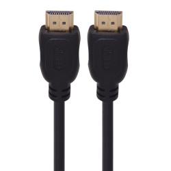 TB Kabel HDMI 1.4 pozłacany 1.8 m.