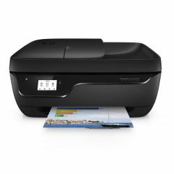 HP Deskjet IA 3835 AiO F5R96C