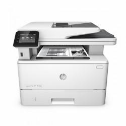 HP Laserjet Pro M426fdw MFP F6W15A