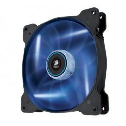 Corsair Fan AF140 LED BLUE