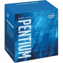 Intel Pentium G4500 3,5GHz 3M LGA1151 BX80662G4500