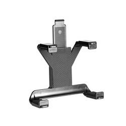 Tracer Uchwyt Tablet 950 samochodowy na zagłówek i szybę