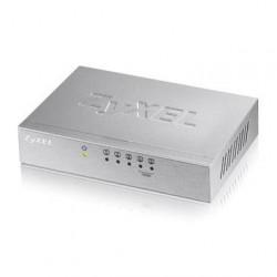Zyxel ES-105AV3 switch 5xFE