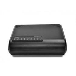 NETIS Switch 16-port 100MB Desktop