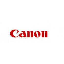 Canon TUSZ GI-490 CYAN NON-BLISTER 0664C001