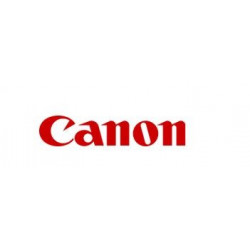 Canon TUSZ GI-490 MAGENTA NON-BLISTER 0665C001