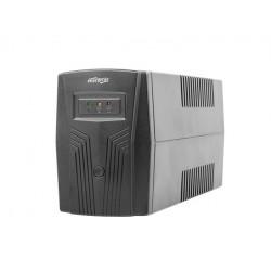 Gembird UPS Line-Interactive B650VA 2xSchuko 230V