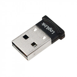 LogiLink Adapter bluetooth v4.0 USB, Win 10