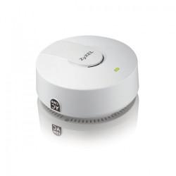 Zyxel WNWA5123-AC Access Point AP 802.11ac 2x2                  NWA5123-AC-EU0101F - Lifetime Warranty