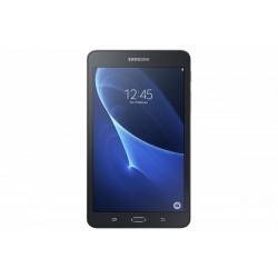 Samsung GALAXY Tab A 7' WiFi BLACK