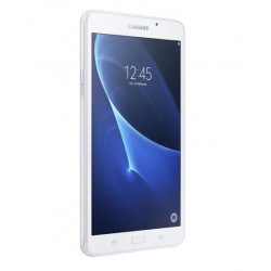 Samsung GALAXY Tab A 7' LTE WHITE