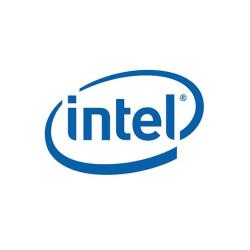 Intel Xeon E5-2609v4 20M 1.7GHz