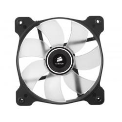 Corsair Fan AF120 LED White